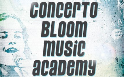 concerto final 2014 cover
