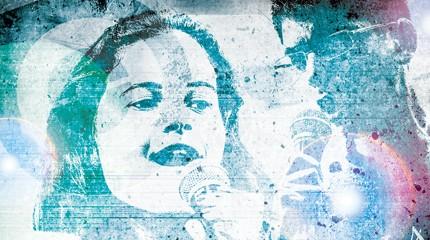 concerto-final-2014_cover