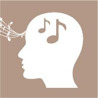 musicoterapia Terapias Terapias musicoterapia