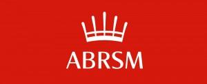 ABRSM Certificação Certificação Internacional ABRSM 300x123