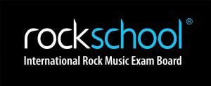 rockschool Certificação Certificação Internacional rockschool 300x123