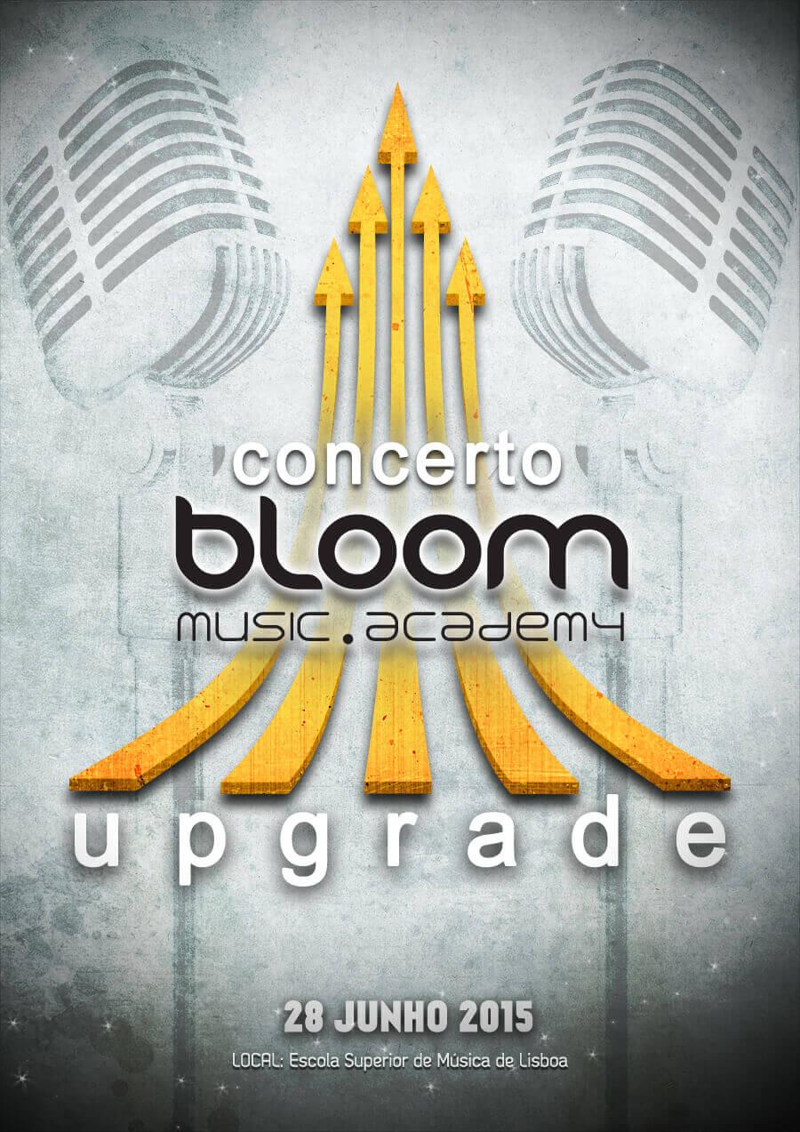 concerto final 2015 upgrade