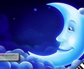 04 au claire de la lune