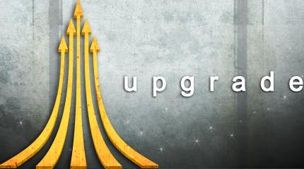 concerto-upgrade-2015-cover