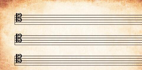 pauta-tenor folha de pauta tenor Folha de pauta TENOR pauta tenor