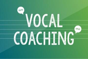 vocal coaching-01